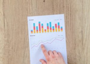 Rzeczywiste aktywa w analizie przepływów finansowych