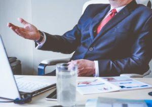 Wybrane wskaźniki a poprawa funkcjonalności segmentów firmy