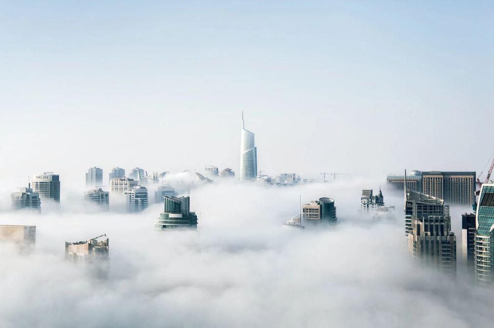Cloud ERP a rozwój firmy w czasie pandemii