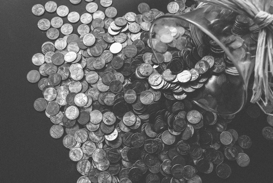 Podatek VAT w przedsiębiorstwie co musisz wiedzieć