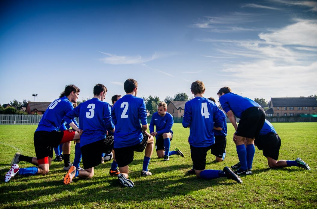 Zasady rachunkowości stosowane w stowarzyszeniach sportowych