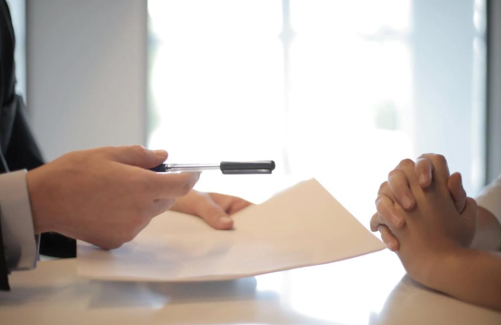 Podatek VAT w przedsiębiorstwie: co musisz wiedzieć?