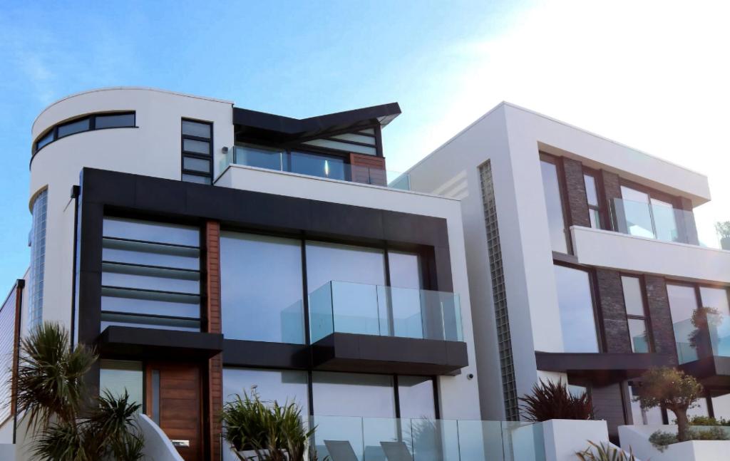 Instrumenty finansowe na rynku nieruchomości