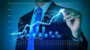 Monitorowanie zmian w oparciu o ewidencje majątku firmy