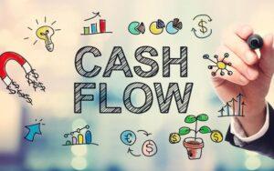 Cash Flow, czyli rzeczywiste aktywa w analizie przepływów finansowych